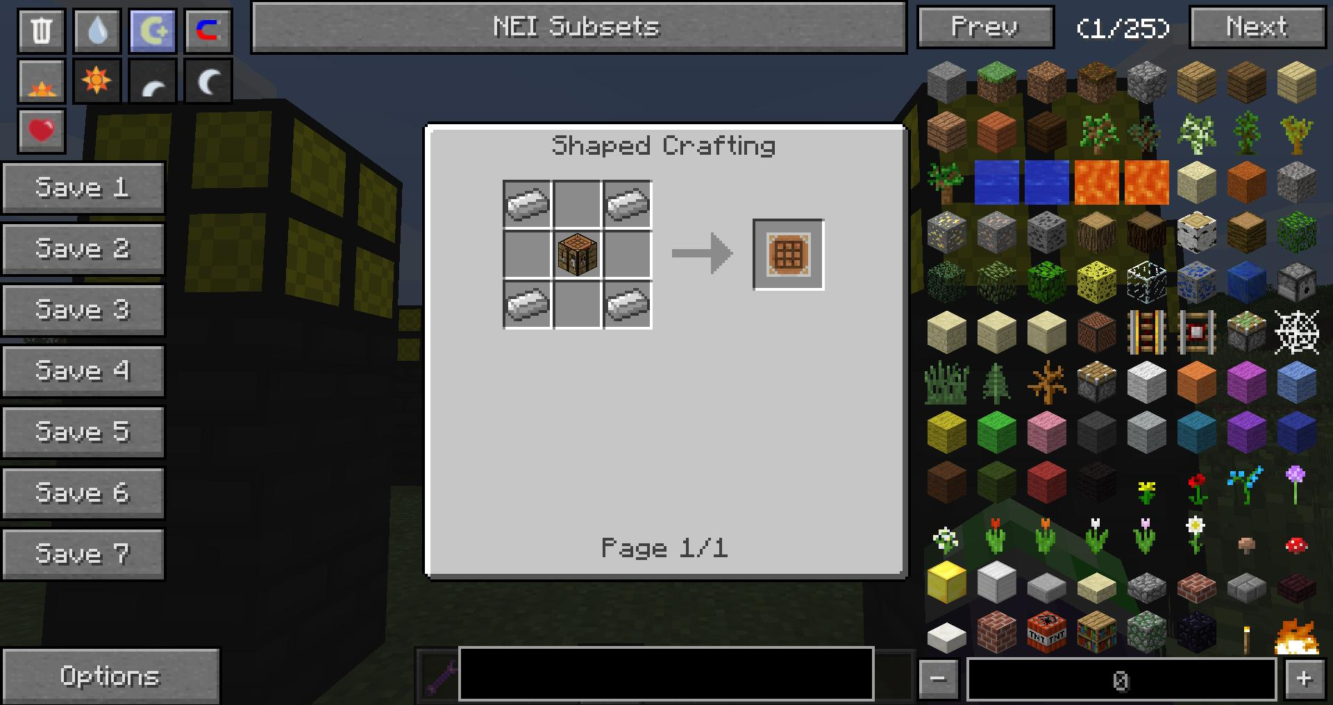 javaw%202014 06 15%2016 29 44 79 ChaosCraft Recipes